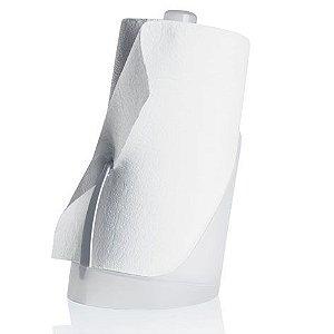 Suporte para papel toalha natural - Ou