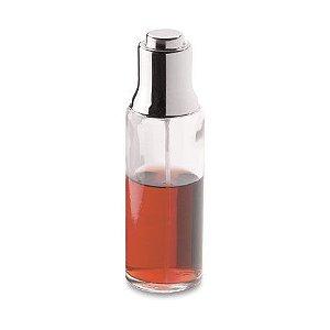 Vinagreiro e azeiteiro spray Forma Inox