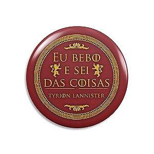 Abridor de garrafas Tyrion Lannister F. Geek