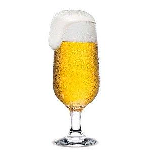 Taça para cerveja Hannover 200 ml Cisper
