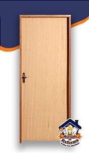 PORTA LISA ANGELIM 210cm x 82cm