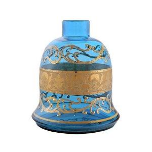 Vaso Bohemian El Nefes Kafur Light Blue