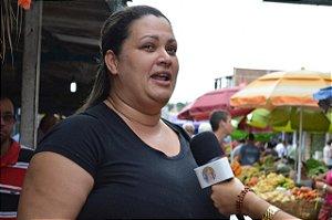 Renata do Queijo