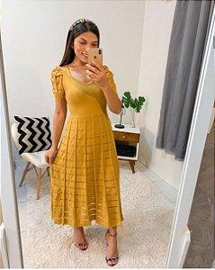 Vestido Eloisa