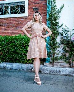 Vestido Monike