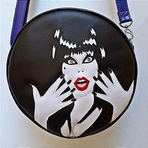 Bolsa Elvira