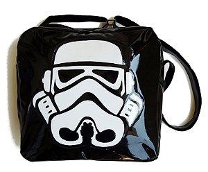 Bolsa Stormtrooper Star Wars