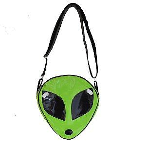 Bolsa Alien