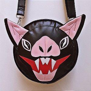 Bolsa Morcego