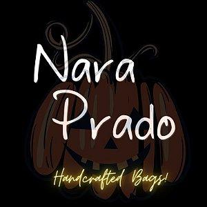 Bolsa Nara Prado Custom