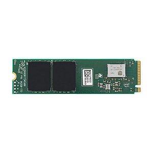 SSD 256GB M.2 2280 NVMe PCIe 3.0 x4