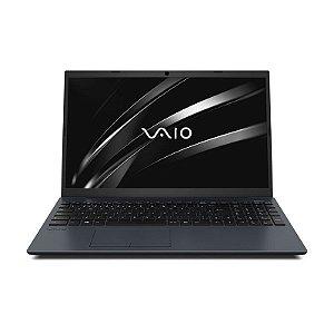 Notebook VAIO FE15 Core I5-10210U, 8GB, SSD 512GB, LED 15 FHD, Win 10 Home