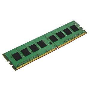 Memória Crucial 16GB DDR4 2400Mhz