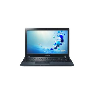 "Notebook Samsung ATIV Book 2 15.6"", Core i3-3110M, 4GB, HD 500GB, Windows 8 - Produto Usado"