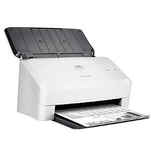 Scanner HP Scanjet Pro 3000 S3 ADF Duplex