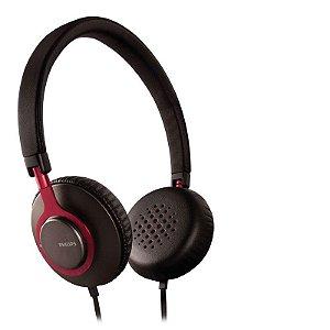 Fone de Ouvido Philips EarGear SHL5500