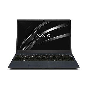 Notebook VAIO FE14 Core I5-10210U, 8GB, SSD 256GB, LED 14 FHD, Win10 Home