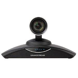 Sistema de videoconferência em Full HD Grandstream GVC3200
