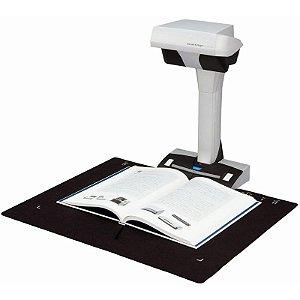 Scanner de Mesa Fujitsu ScanSnap SV600 A3