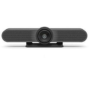 Câmera de Videoconferência Logitech MeetUp