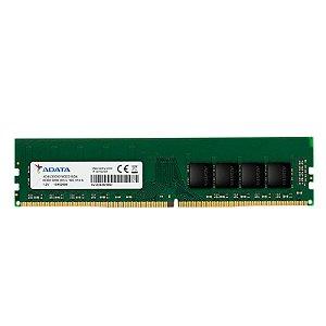 Memória Adata 32GB DDR4 3200Mhz