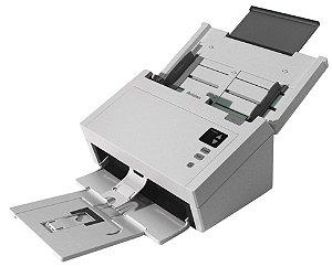 Scanner Avision AD230U