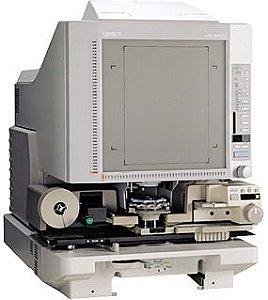 Locação - Scanner de Microfilmes Konica Minolta MS6000MKII