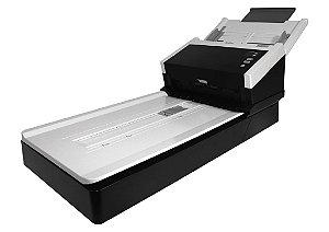 Scanner Avision AD250F