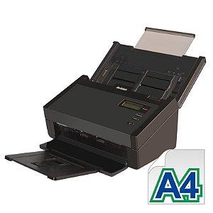 Scanner Avision AD260