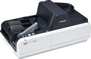 Scanner Canon CR-190i