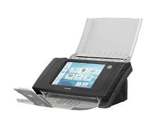 Scanner Canon SF-330