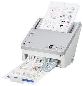 Scanner Panasonic KV-SL1056U (220V)