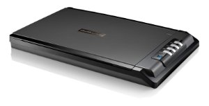 Scanner Plustek OpticSlim 2680H