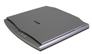 Scanner Plustek OpticSlim 550 Plus