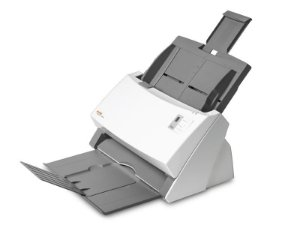 Scanner Plustek SmartOffice PS406u