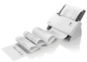 Scanner Plustek SmartOffice PS506u