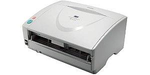 Scanner Canon DR-6030C - Usado & Revisado - Garantia de 12 Meses