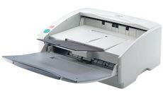 Locação - Scanner Canon DR-5010C