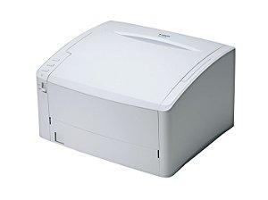 Locação - Scanner Canon DR-4010C