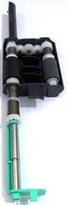 1541B001AA - ROLO ALIMENTADOR - Scanner DR-1210C