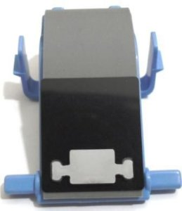 4048B002AA - Pad Separador de Documentos – Scanner DR-2020U