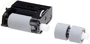 0106B002AA - Exchange Roller Kit - Scanner DR-2580C