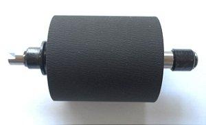 27-K51-0125A110 - Rolo Alimentador - Scanner PS3060U | PS30D