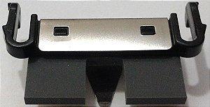 27-681-0101A110 - Pad Separador - Scanner AD450 | AD460