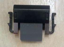27-684-0201A110 - Pad Separador - Scanner AD480