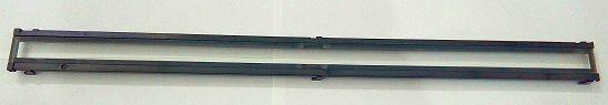 MF14294000 - Unidade do Vidro - Scanner DR-5010C | DR-6030C