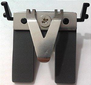 27-653-0101A11 - Pad Separador - Scanner PS286 | PS281 | PS282 | PL2546 | PL2550