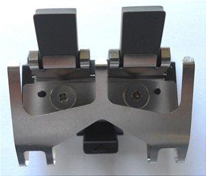 27-K51-0101A110 - Pad Separador - Scanner PS3060U | PS30D