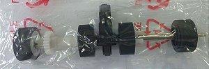 002-8181-0-SP - Pickup Roller - Scanner AD230U | AD240U | AD250 | AD250F | AD260 | AD280 | AN230W | AN240W