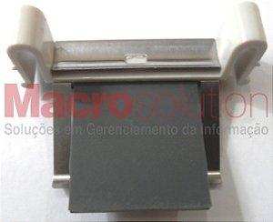 002-0697-0-SP - Pad Separador para Scanner FB2080E | FB2280E | AV610C2 | @V2000 | @V2500 | AV600 | AV610